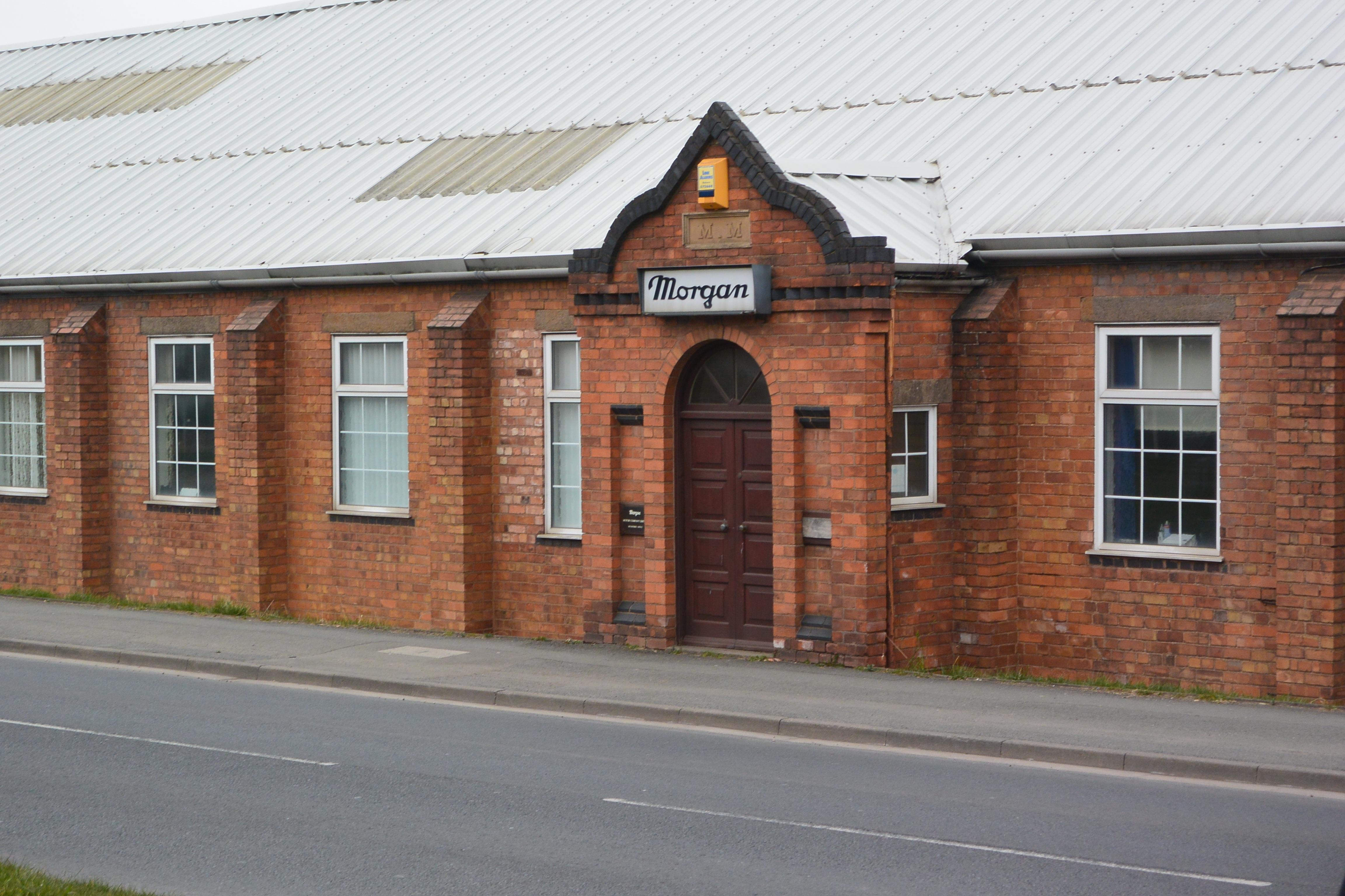 Morgan Factory01